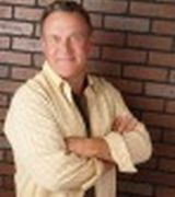 Tom Buster, Agent in Branson, MO