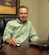 Lance Greenwood, Agent in Clovis, CA