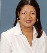 Karen Briscoe-Reed, Real Estate Agent in Lagrangeville, NY