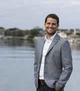 Ben Szafran, Real Estate Agent in Wilmington, NC