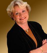 Catherine Fl…, Real Estate Pro in Naples, FL