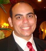 Mark Custodio, Real Estate Agent in Nesconset, NY
