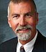 Tim Greenfield, Agent in Phoenix, AZ