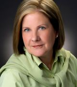Sue Holmes, Real Estate Pro in Albuquerque, NM