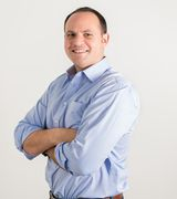 Josh Garcia, Agent in Coconut Grove, FL