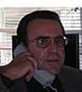 Michael Galdi, Agent in Philadelphia, PA
