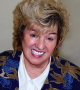 Lynda Haraway, Real Estate Pro in Oak Island, NC