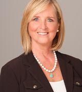 Margaret Zarcone, Agent in Madison, CT