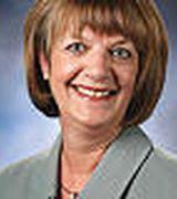 Cathy Olsen, Real Estate Agent in Fresno, CA