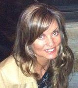 Tanya Hutchi…, Real Estate Pro in Del Mar, CA