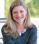 Tania Gardere…, Real Estate Pro in roswell, GA