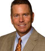David Vannes…, Real Estate Pro in North Oaks, MN