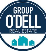 Group O'Dell, Agent in Overland Park, KS