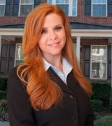 Paula Severt, Real Estate Agent in Concord, NC