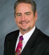 Chuck Stickler, Real Estate Agent in Woodbury, MN