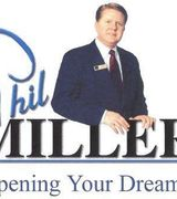 Phil Miller, Agent in Louisville, KY