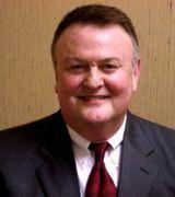 Tom Tillery, Real Estate Pro in Charleston, SC