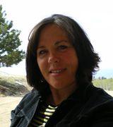 Niki Sardot, Other Pro in Missoula, MT