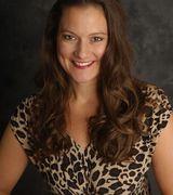 Tera Morgan, Real Estate Pro in Eustis, FL