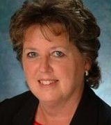 Sue Oleksy, Agent in Chicago, IL