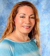 Nicole Matos…, Real Estate Pro in Davie, FL