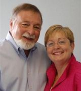 Lynn & Lowell Stone, Real Estate Agent in Schaumburg, IL