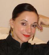 Marika Sakellariou, Agent in Corte Madera, CA
