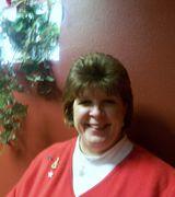 Cinda Munoz, Real Estate Pro in Scottsbluff, NE