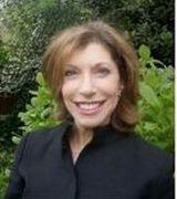 Joan Husman, Agent in Portland, OR