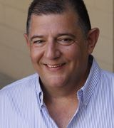 George Pappas, Agent in San Diego, CA