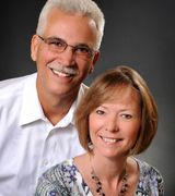 Dan & Becky…, Real Estate Pro in Flower Mound, TX