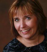 Barbara Laib, Real Estate Pro in Appleton, WI