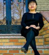 Wendy Hu, Real Estate Pro in Brooklyn, NY