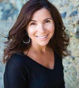 Missy Wiesen, Real Estate Pro in Newport Beach, CA