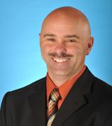 Randy Pomfrey, Real Estate Pro in Perry Hall, MD