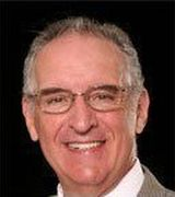 Robert Frank…, Real Estate Pro in Las Vegas, NV