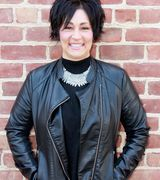 Heidy Hurst, Agent in Brentwood, CA