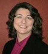MaryJane Billowitch, Real Estate Agent in Livermore, CA