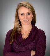 Jessica Dubin, Real Estate Agent in Philadelphia, PA