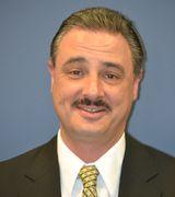 Kenneth Bloom, Agent in Morganville, NJ