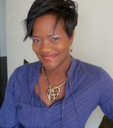 Lateefah Neal, Real Estate Agent in Chicago, IL