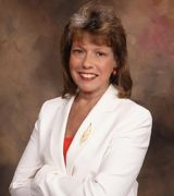 Marilyn Fairgrieve, Agent in Pittsburgh, PA