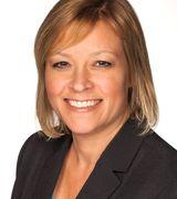 Lisa Russ, Agent in Butler, NJ