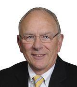 Harry Finer, Real Estate Pro in Glastonbury, CT