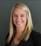 Ann Ferguson, Agent in Branson West, MO