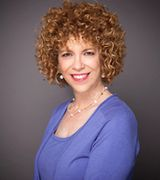 Barbara Vance, Agent in ORLANDO, FL