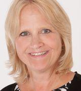 Cathy Spacek, Agent in Houston, TX
