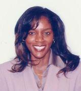 Karen Dinkins, Agent in Fairfield, NJ