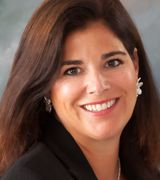 Tracy Berestecky, Agent in Bourne, MA