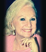 Beverly Schow, CRB, GRI, Agent in Rancho Mirage, CA